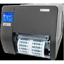 Принтер этикеток Datamax STp.1120n