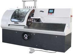 Ниткошвейная машина SX-460E