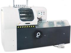 Ниткошвейная машина SX-460С-1 с конвейером подачи