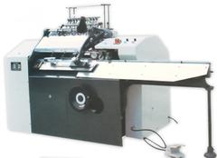 Ниткошвейная машина SX-460C с конвейером подачи
