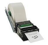 Принтер чековый Zebra TTP 2000