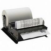 Принтер чековый Zebra TTP 8200