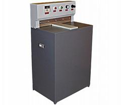 Штриховальная машина QJY-520