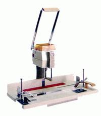 Бумагосверлильная машина VEKTOR 205