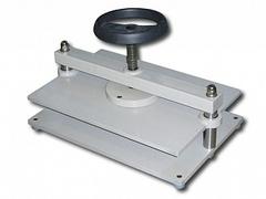 Механический обжимной пресс HBP-460