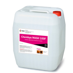 Chembyo Wash 120