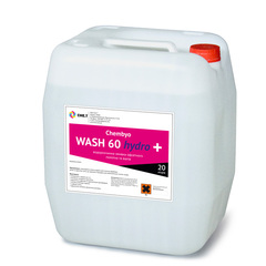 Chembyo Wash 60 hydro plus