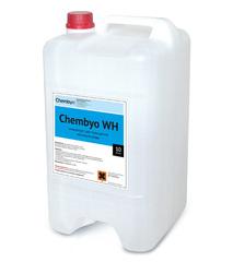 Chembyo WH