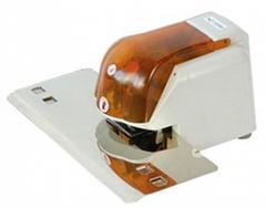 Степлер электрический XDD-880E