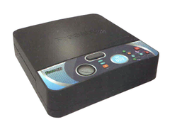 3D PHONE вакуумная сублим. машина наст. ZK-SJK