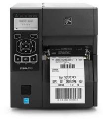 Принтер этикеток Zebra ZT410